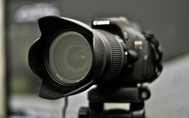 camera_hd